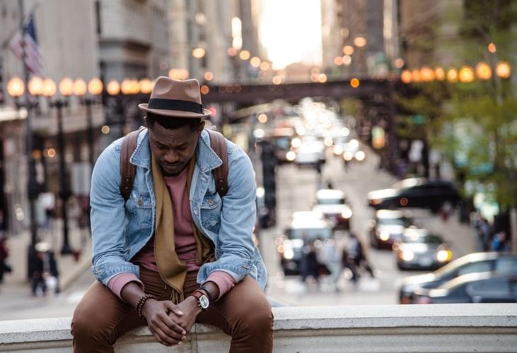 Can Stress Cause Nose Bleeds Betterhelp