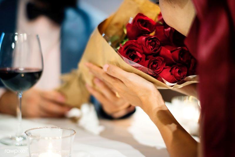 cro i love you to the moon and back origin behind the phrase 2 - Frases Romanticas de Amor Para el Amor de tu vida