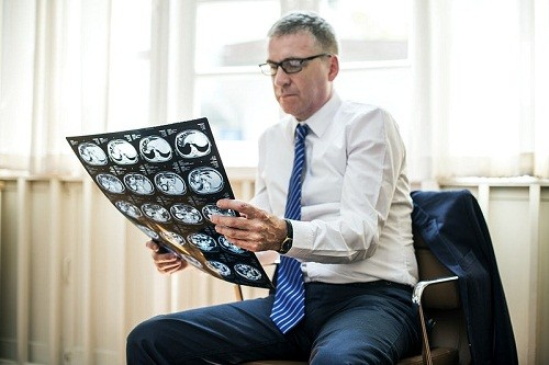 Depression Brain Scan: What It Can Show   Betterhelp