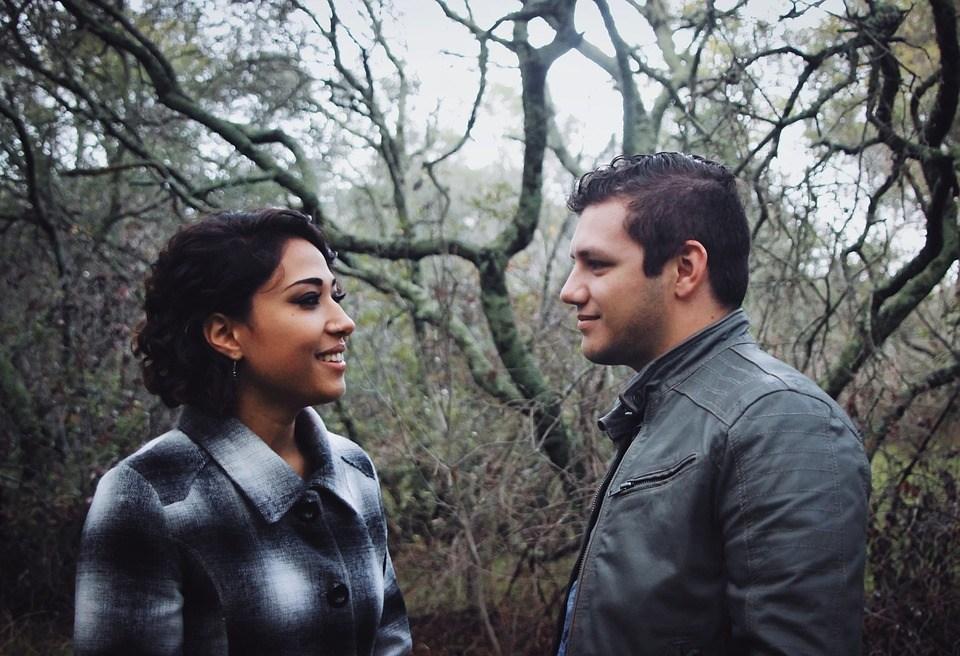 Is Love Fleeting? How To Make It Last | Betterhelp