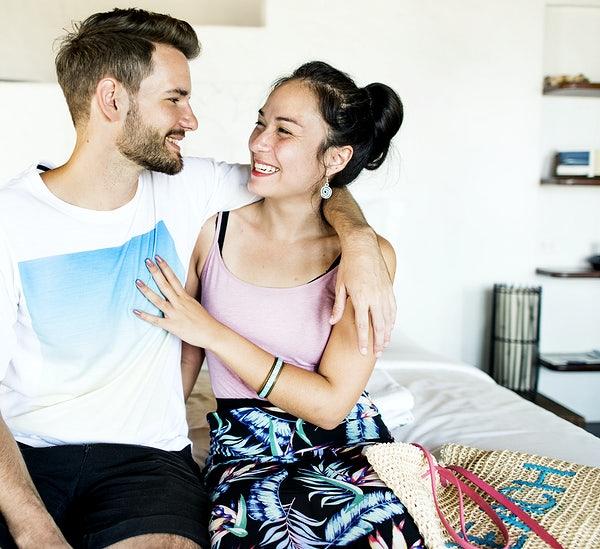 Ethical Non Monogamy: How And Why Non-Monogamous ...