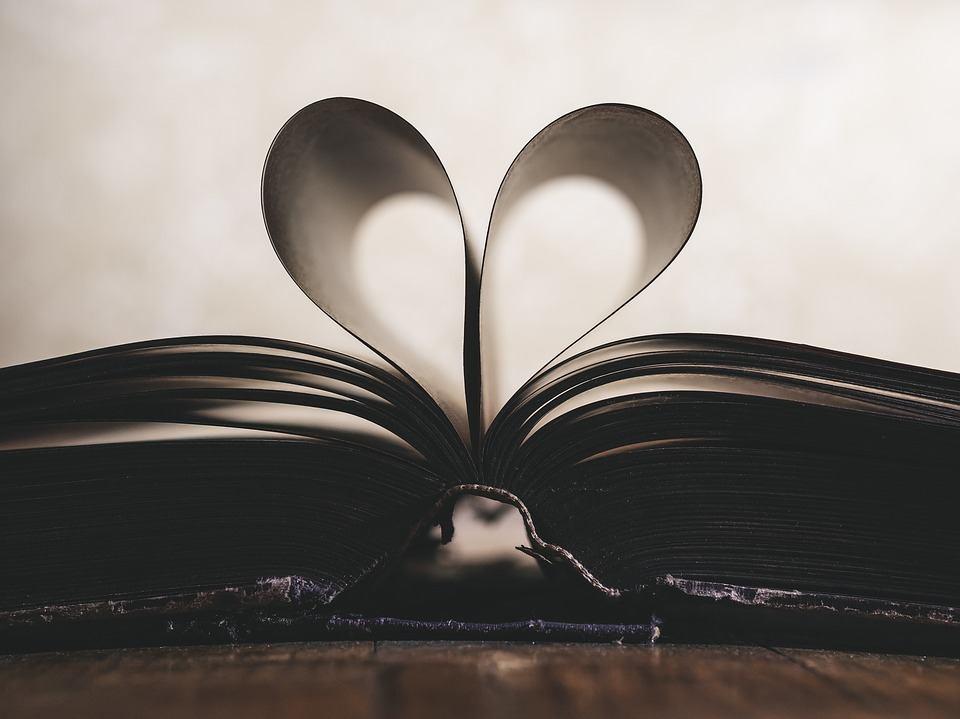 What is an INFJ in Love Like? | Betterhelp